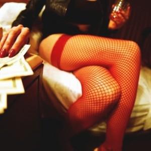Vita da 'squillo': le nuove frontiere della prostituzione