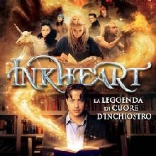Inkheart: la magia della lettura