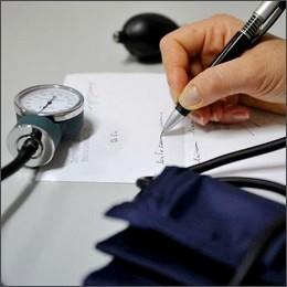 Certificati di malattia on-line: avvio incerto del sistema informatico