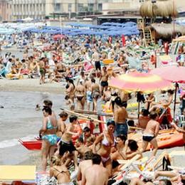 Vacanze 2009: italiani stretti sulle spese
