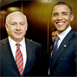 Medio Oriente: Tosi,