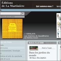 Francia: Google colpevole di pirateria per un e-book non autorizzato