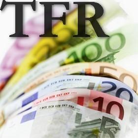 Fondi pensione: come funzionano e le regole base per sceglierli