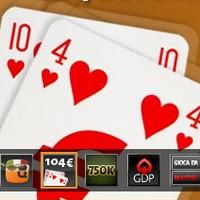 Poker on-line al debutto: l'Italia divisa tra appassionati e scettici