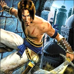 Cinema e videogiochi: Prince of Persia e il total entertainment