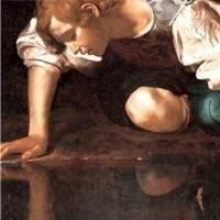 "Tema acqua: tableau ""l'acqua nell'arte""...aiutatemiiiiiii!!!! 1"