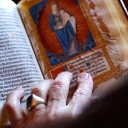 Lux in Arcana: l'Archivio Segreto Vaticano come non lo avete mai visto