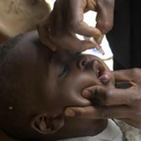 Nigeria: religiosi musulmani contro la poliomielite