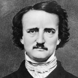 Edgar Allan Poe: i 200 anni di un genio letterario
