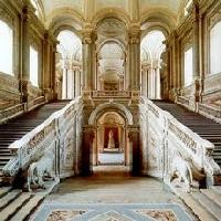 Turismo accessibile: la Reggia di Caserta non è più off limits per i disabili
