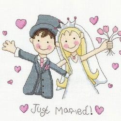 Matrimonio: in Italia un'istituzione in crisi