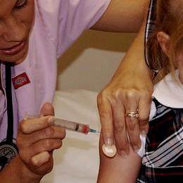 Papilloma virus (Hpv): sul vaccino mamme italiane ancora poco informate