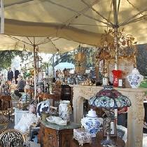 Baratto: spazio ai mercatini dello scambio