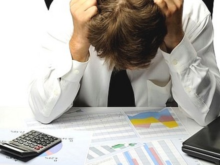 INTERVISTA - Crisi economica,
