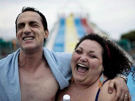 Festival di Cannes: tra nostalgia e impegno sociale un'edizione da ricordare