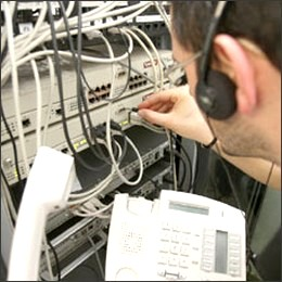 Intercettazioni: il Governo modifica il ddl, nuove regole per giornalisti, editori e pm