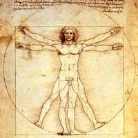 Leonardo: l'inventore del genio