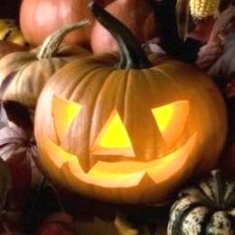 Halloween e dintorni: dal trekking urbano al festival dei misteri, ecco l'Italia da brivido