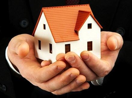 SPECIALE - Mercato Immobiliare: