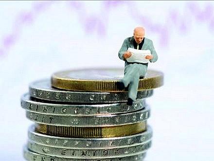 SPECIALE - Pensioni, previdenza al minimo per una vecchiaia piena di ristrettezze
