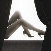 Collant: 50 anni di seduzione per donne in gamba