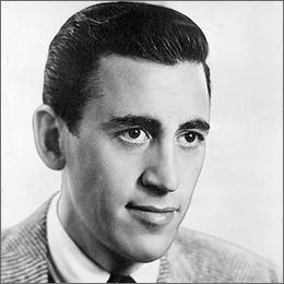 J. D. Salinger: addio autore de 'Il giovane Holden'