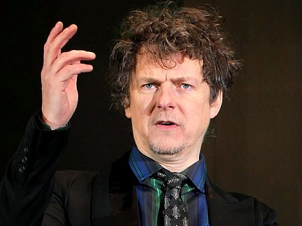 INTERVISTA - Michel Gondry:
