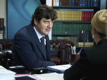 INTERVISTA - Fabio De Luigi e