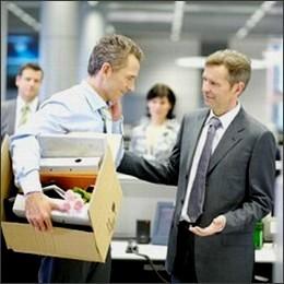 Collegato lavoro: 23 gennaio la data ultima per impugnare un licenziamento irregolare