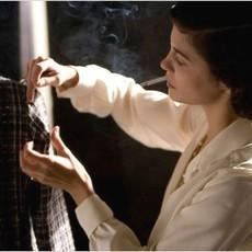 Coco Chanel: una silhouette, una filosofia per una nuova epoca