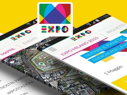 'Benvenuti a EXPO 2015': così l'Italia si prepara ad accogliere turisti da tutto il mondo