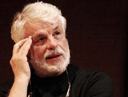 INTERVISTA - Michele Placido: