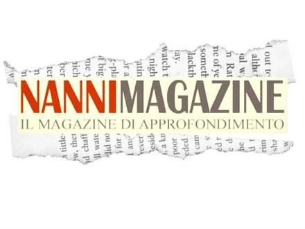 'V Magazine', la rivincita delle taglie forti