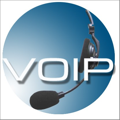 Cos'è il VoIP?