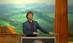La straordinaria storia dell'uomo - dalla trasmissione Ulisse, 2010 -