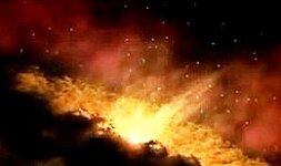 L'origine della vita per la scienza 4 miliardi e mezzo di anni fa - Parte 1/3