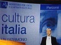 Parte 5 - Lo strano caso del portale 'Cultura Italia', aperto da 4 anni e mai funzionato a dovere per una spesa complessiva di 9 milioni di euro