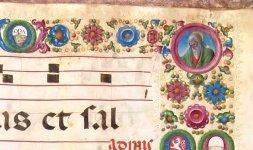 Girolamo da Cremona,