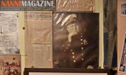 La stampa americana parla della lotta di Petrosino alla Mano Nera (Photo ©annaritacontu@ifotografiambulanti.it)