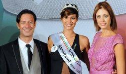 Da sinistra: Stefano Raucci, Alice Sabatini, Margherita Pratico' (Foto ©Rocco Almagno)