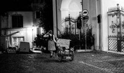 Photo ©Valerio Pisciarelli