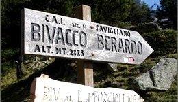 Rifugi alpini: il Piemonte capofila nel marchio di ospitalità