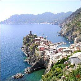 Turismo: lo Stivale è quarto al mondo per camere di hotel, e primo in Europa