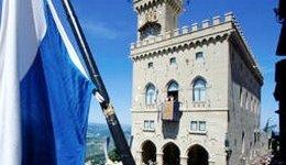 San Marino torna indietro nel tempo con le 'Giornate Medioevali'