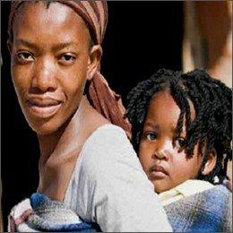 Mutilazioni genitali femminili: scheda