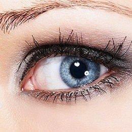 Tumore agli occhi: ogni anno vengono diagnosticati 350 nuovi casi