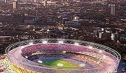 Londra 2012, i Giochi olimpici sono davvero 'green'!
