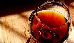 Eno-turismo: sondaggio boccia accoglienza e degustazioni in cantina