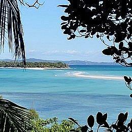 Un'isola a sorpresa: viaggio nel cuore del Madagascar