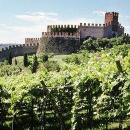 Turismo, boom in Veneto: 8% di turisti in più rispetto allo scorso anno